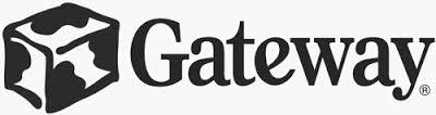 Gateway_Black.jpg