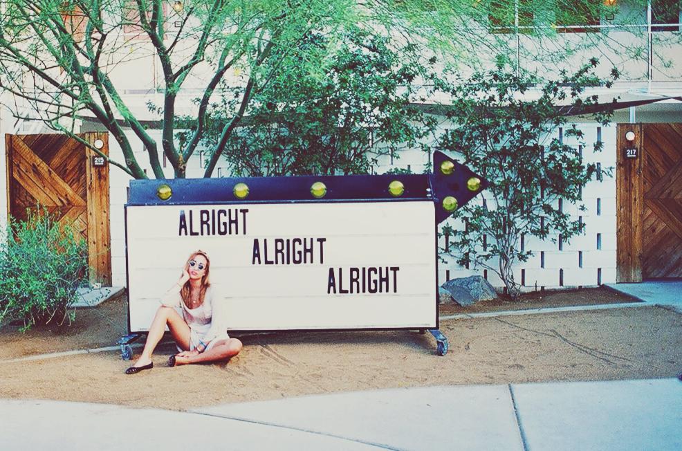 afterlight1.jpeg