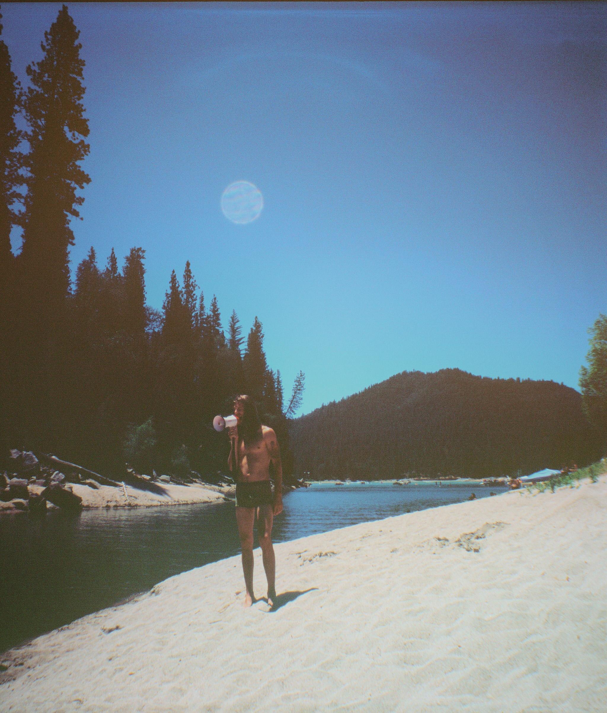 mooncounselor.jpg