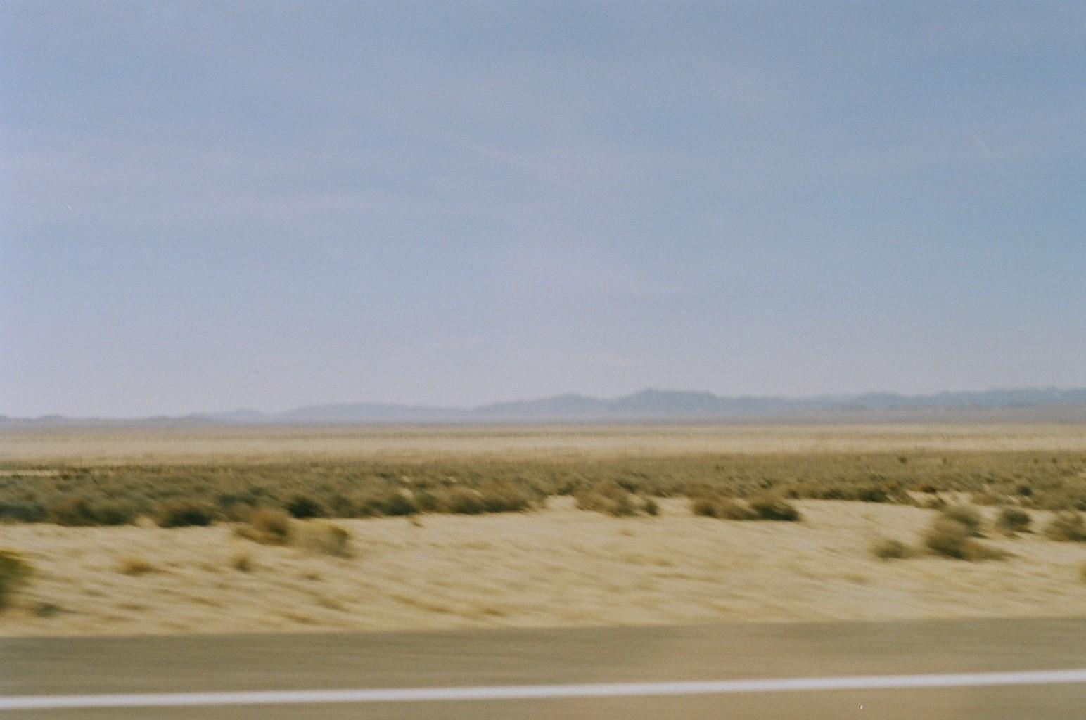 horizon_road_utah.jpg