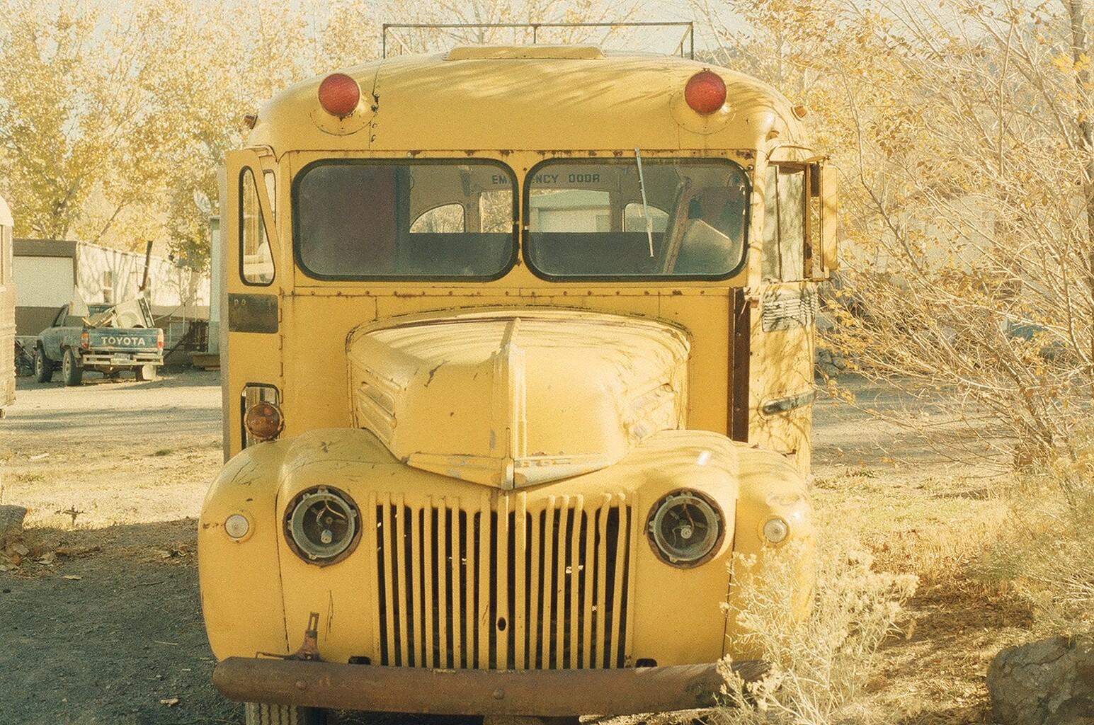 vintage_mystichotsprings_utah_yellow.jpg