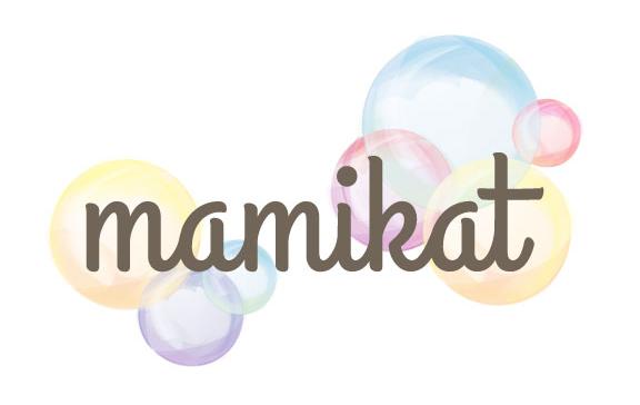 mamikat-revised.jpg