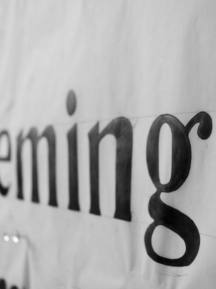 remingtonn_1.jpg