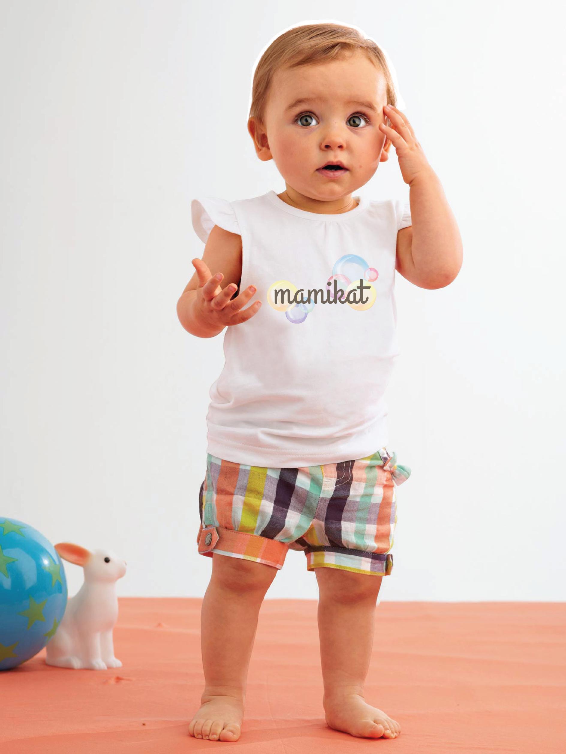 P_mamikat_baby-01.png