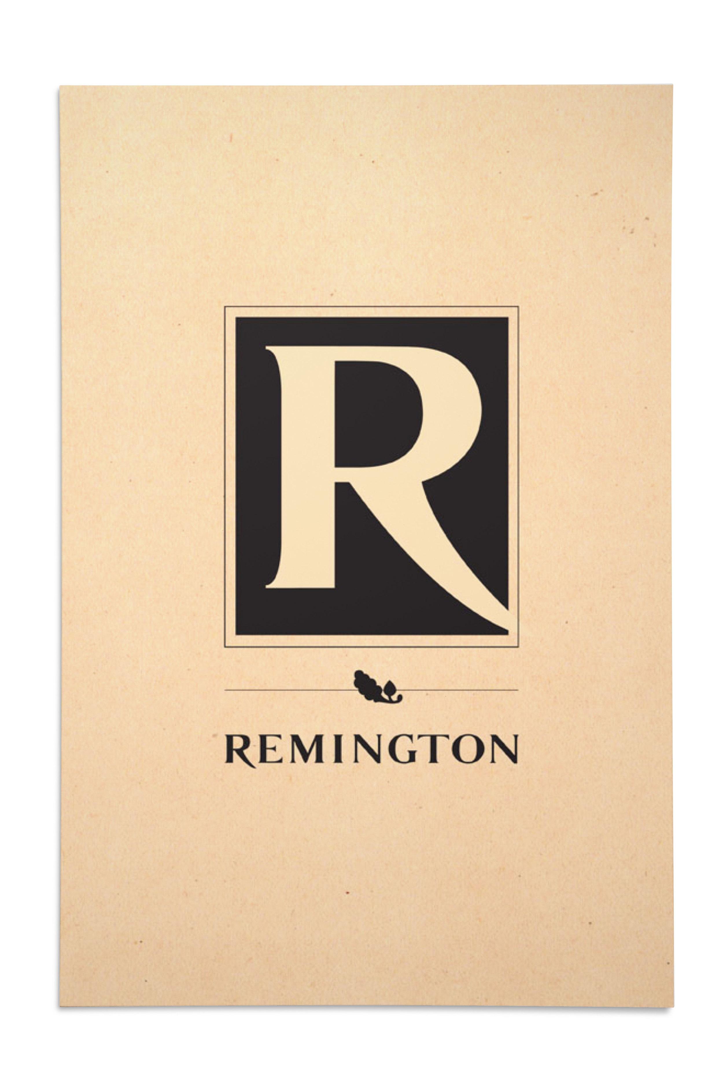 Remington_thumb.jpg
