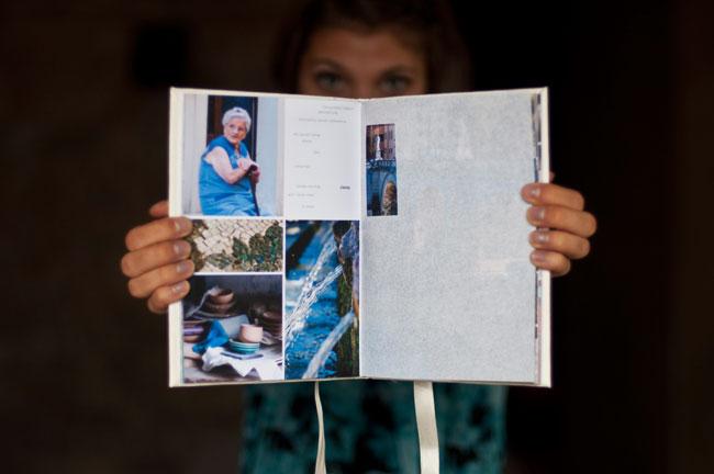 RomaBooks2012060.jpg