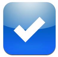 iOSDocked - EP036 - Budget Friendly/i-Like Checkie