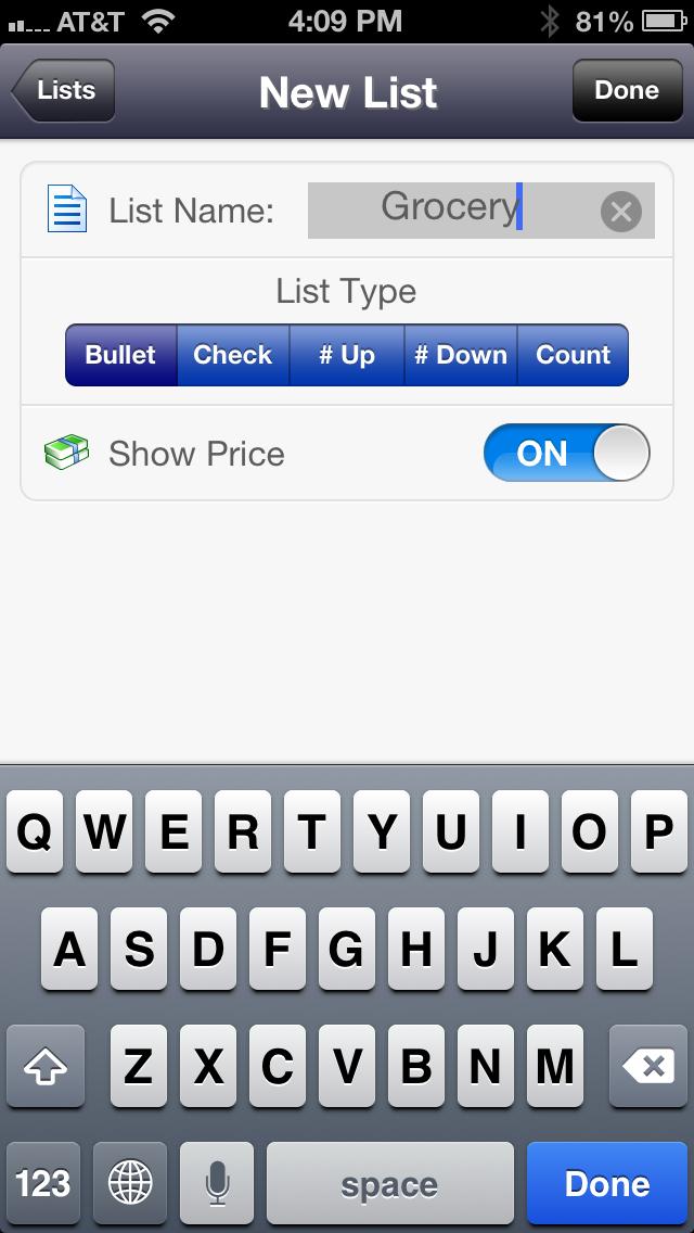 iPhonaddict Reviews: Extreme Agenda by Birdsoft LLC