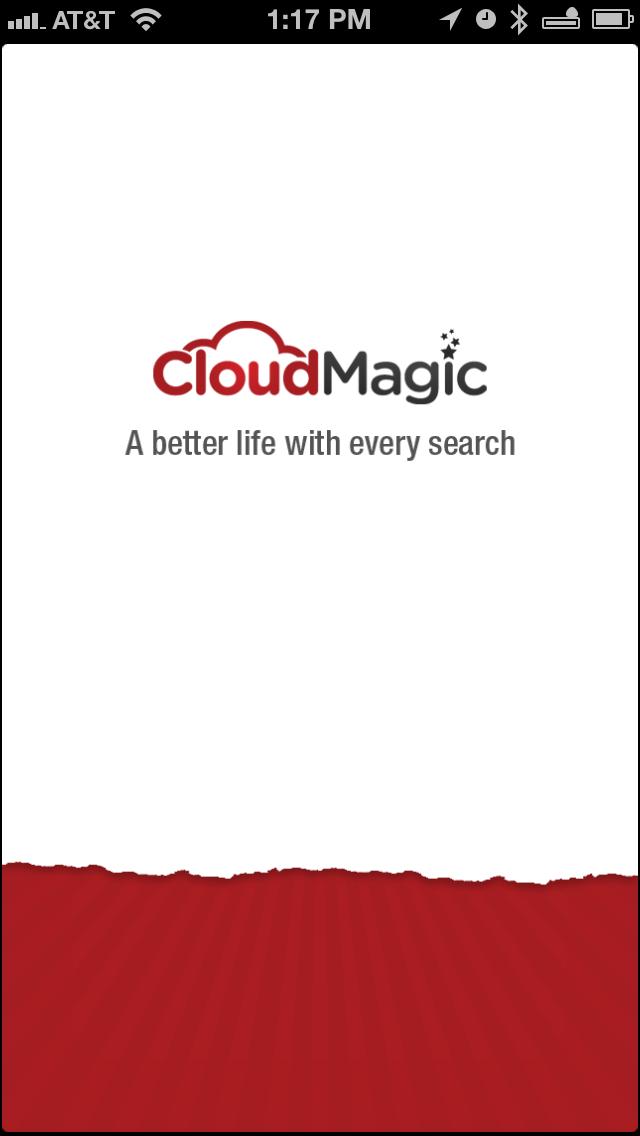 iOSDocked - EP034 - Don't Spam Me Bro/i-Like CloudMagic for iOS