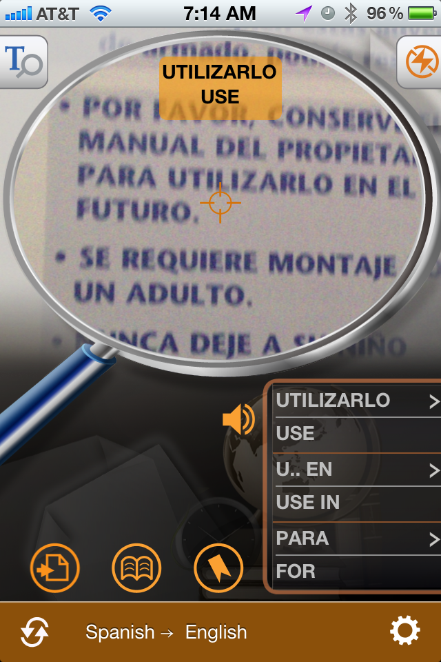App Review: Worldictionary - No Need to Be Lost in Translation