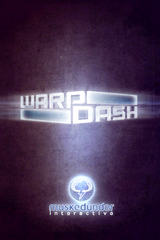 iOSDocked - EP005 - Giddy as a Giants Fan/i-Like Warp Dash for iPhone