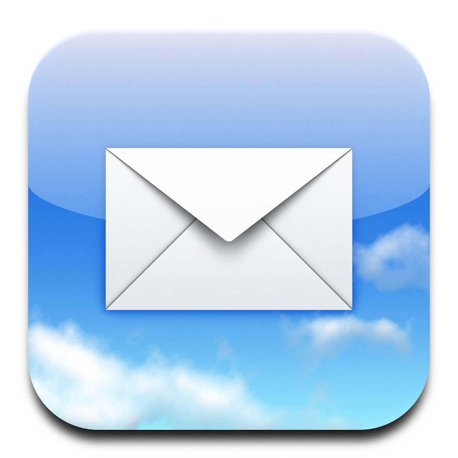 """It's no secret that the default mail app on iOS is not loaded with the same feature set that you get in Gmail. It doesn't have the advanced filtering. It doesn't offer any built-in keyboard shortcuts. It doesn't have """"labels"""". It doesn't even have a """"Priority Inbox"""". Yet I still prefer it over Gmail. Why isthat? Because it's simple. Because it's elegant. Would I like more features? Yes. Of course I would. But with each iteration of the iOS platform, more of those those check boxes of wants are being checked off. In the latest version of Apple's mobile operating system, we were given:    * Better text formatting     * Advanced searching (including the body of a message)     * Message flagging     * Better mailbox management    My question is to you is, with this limited feature set, have you found a way to make it work for you in a way that is comparative to Gmail in terms of a speed and productivity?   Here are a few things I do to help make the most out of my iPhone Mail App experience:   1) Folder Management: I use folders as a filing system with each folder representing a particular action.  (Find a post regarding that setup here:)    2) I use flags as a replacement or alternative tothe missing """"Priority Inbox"""". I flag all email that requires action by me before the day's end.   3) I use a 3rd party app called  Email Signature Pro which allows me to create custom html signatures with hot links and attached images. This allows me to attach different signatures according to the subject of the email and my relationship to the recipient.   Using these methods, I have been able to give up Gmail. I still use Gmail as a backup archive of all my mail by forwarding a copy of all incoming mail to that account. But for everything else, I find that Apple's email setup works and gets the job done.   What about you? What is your primary email solution? What features would you like to see in the next software update for iOS? Please comment below."""