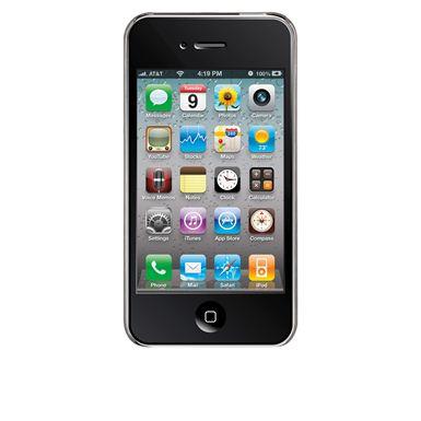iPhone Docked Episode 18: I Heard a Rumor