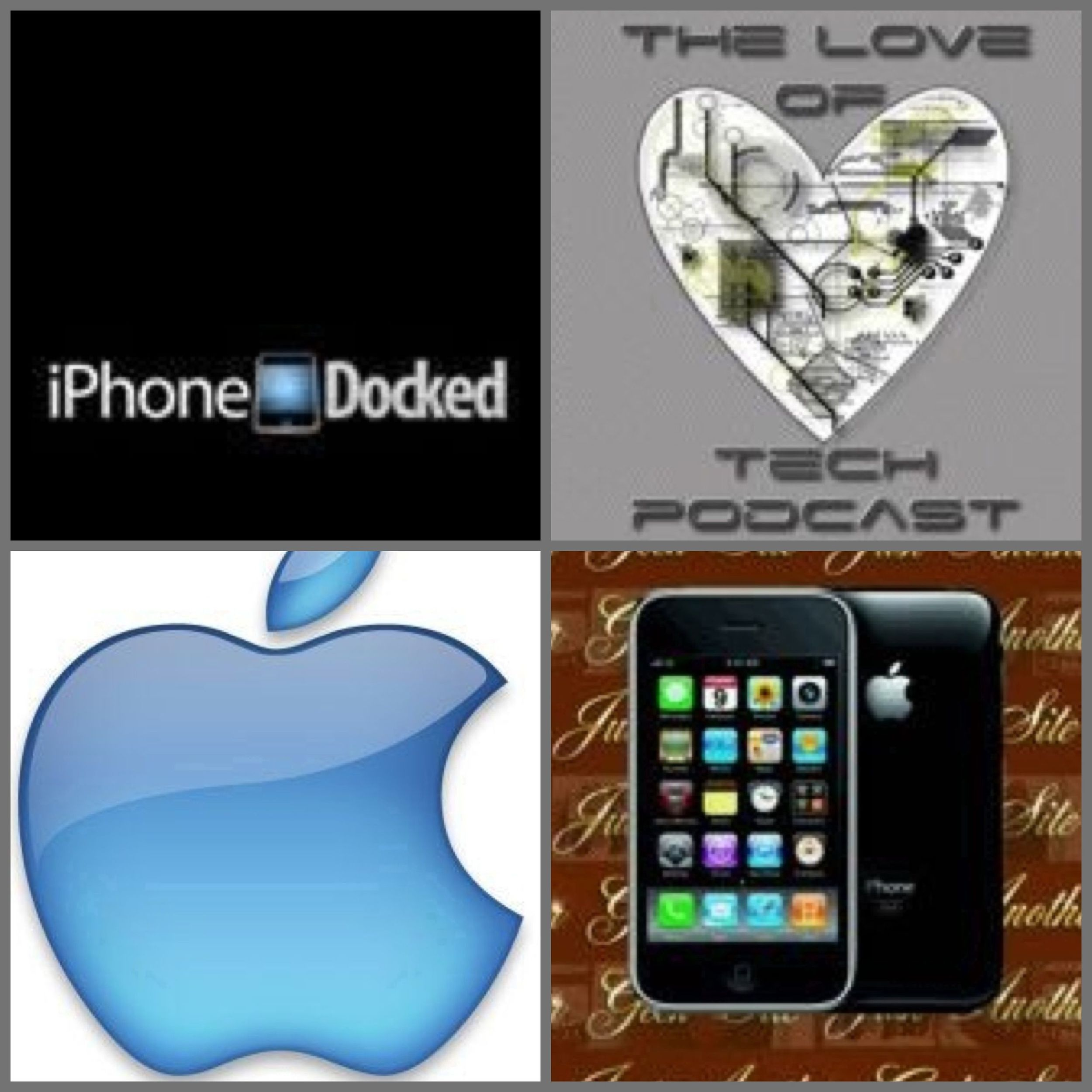 Episode 1 Breakdown:  