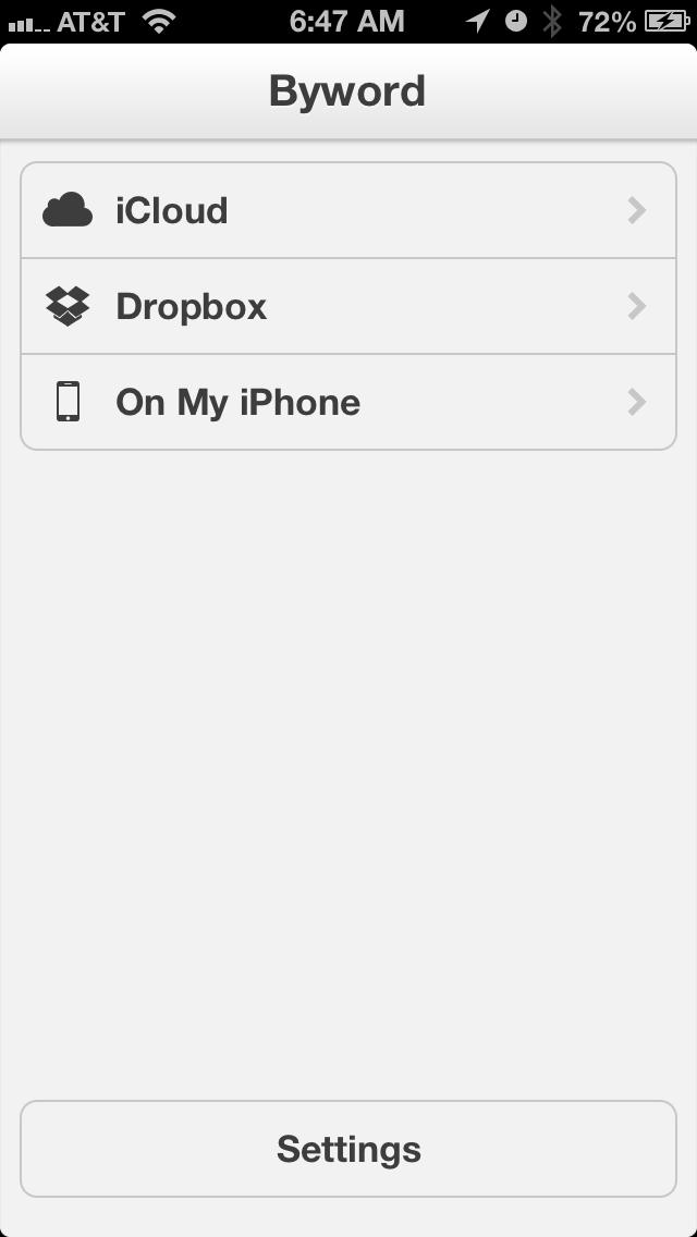 QuickShot 2013.03.23 at 06.47.18.png