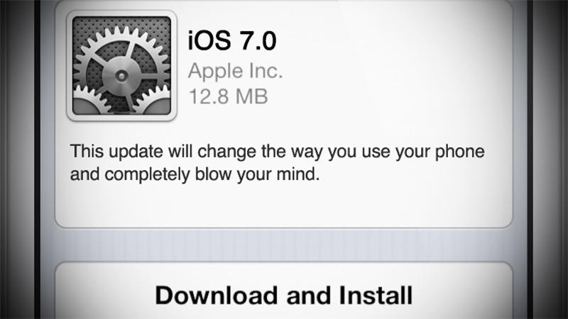 ios7-update.jpg