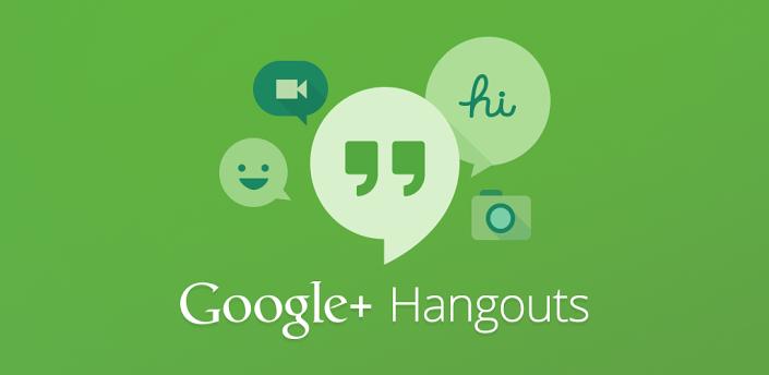 Hangouts2.png