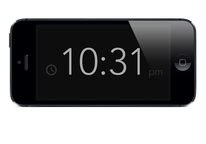 iPhone-clock1.jpg
