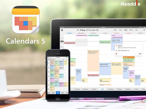 Calendars-5-Blog.png