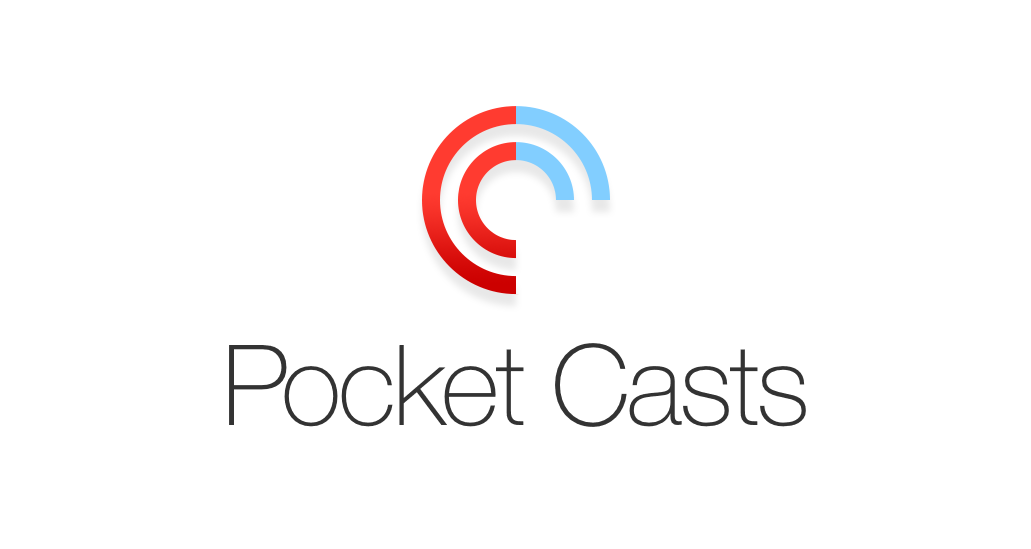 Pocket-Casts-Logo.png