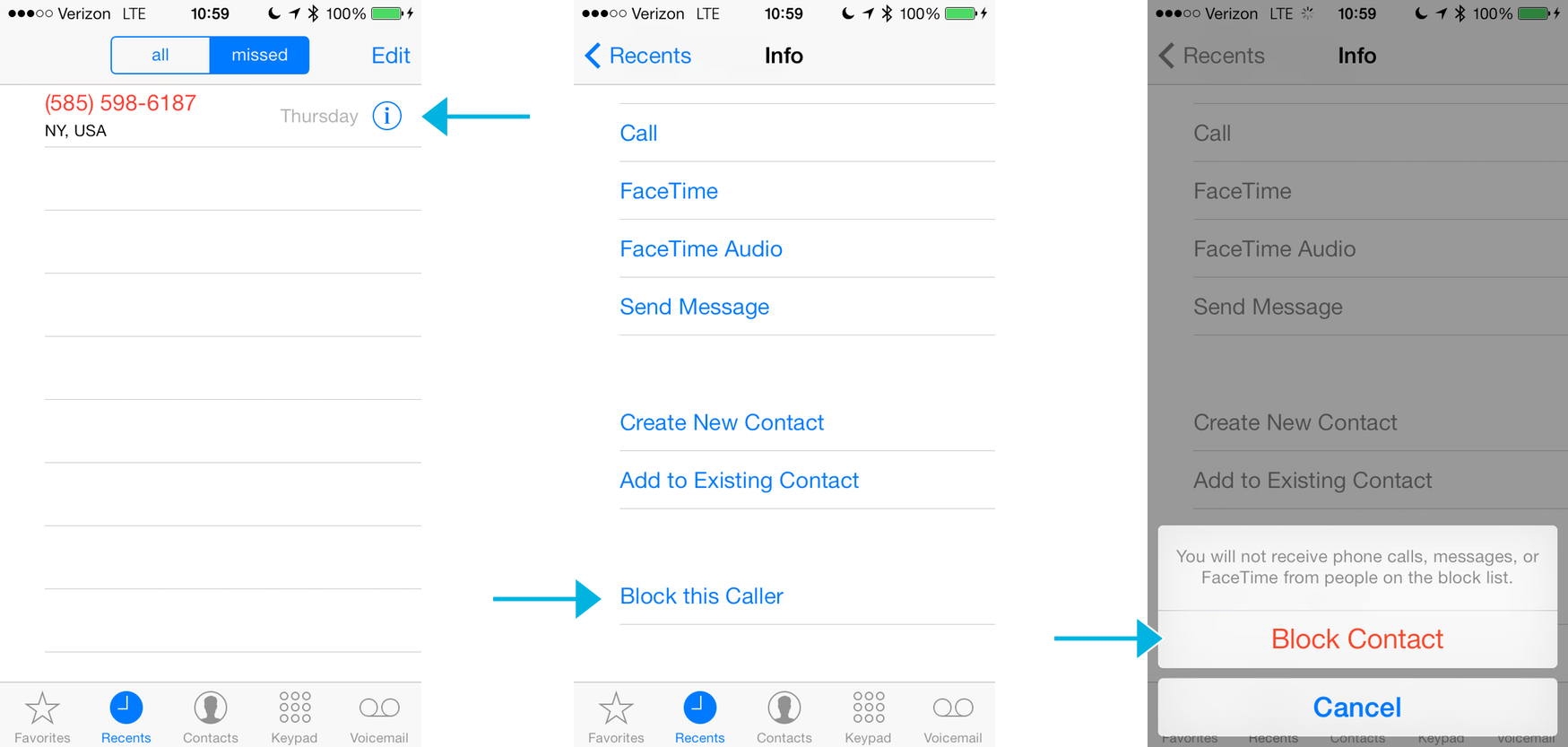 block in call.jpg