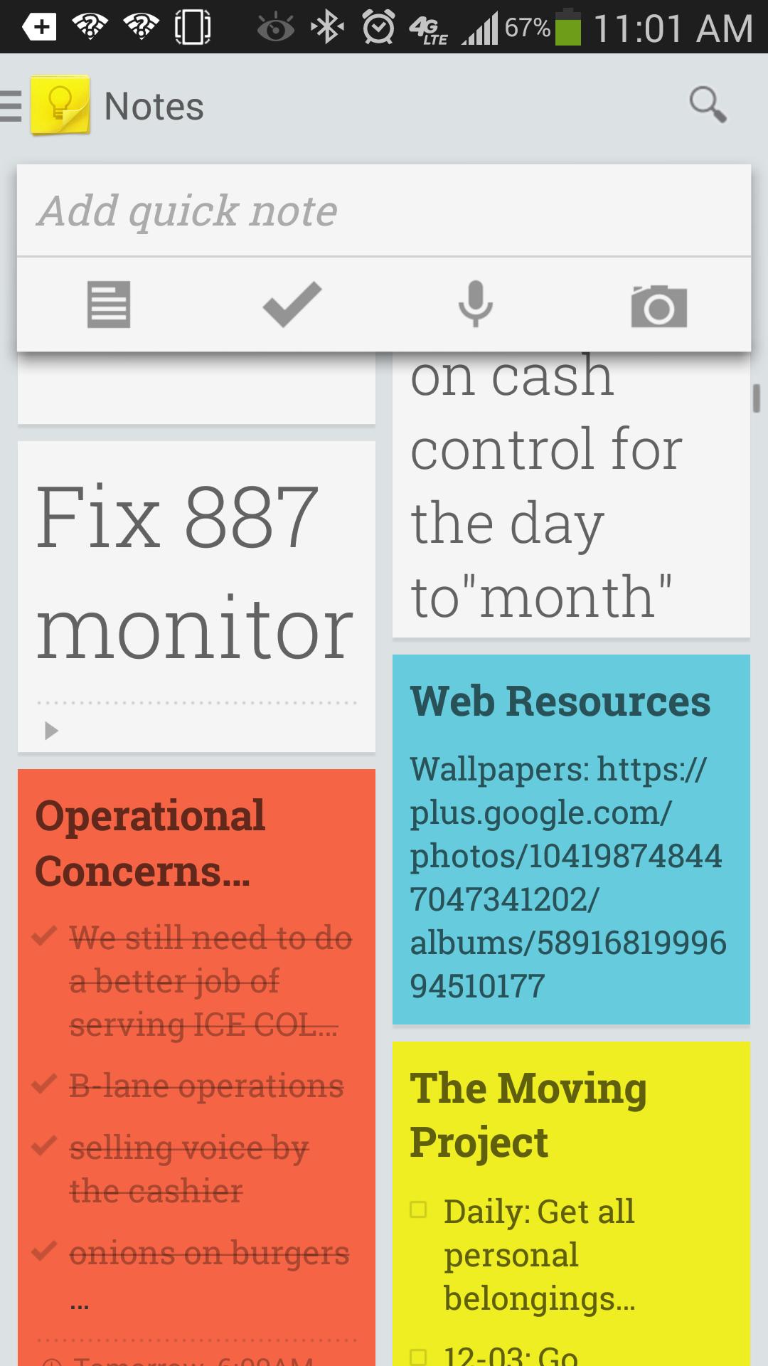 Screenshot_2013-12-03-11-01-36.png