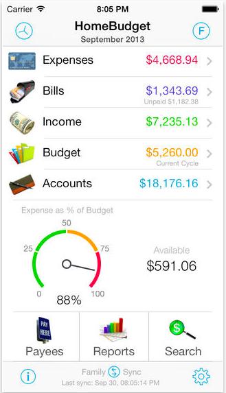 Screenshot 2013-12-21 13.12.05.png