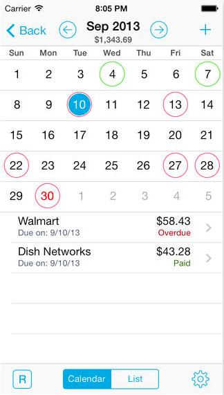 Screenshot 2013-12-21 13.12.31.png