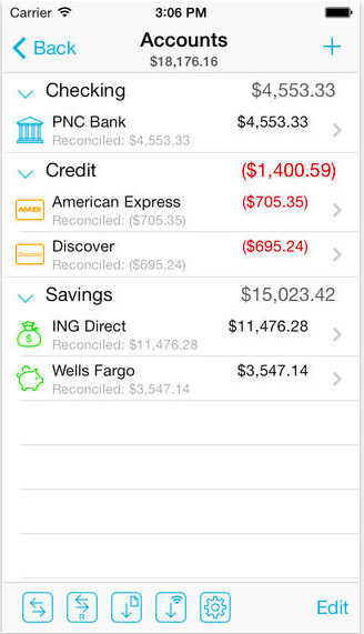 Screenshot 2013-12-21 13.12.40.png