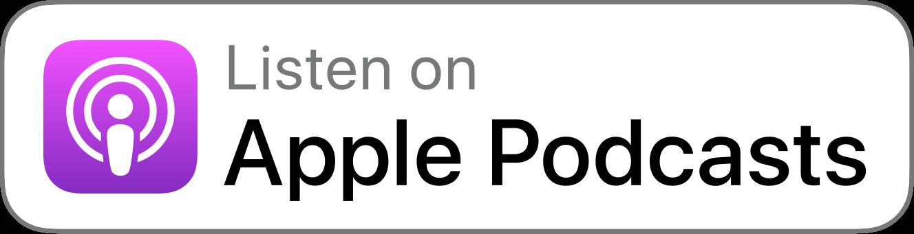 https://itunes.apple.com/us/podcast/apple-juice-cast-tekside-network/id932670461?mt=2