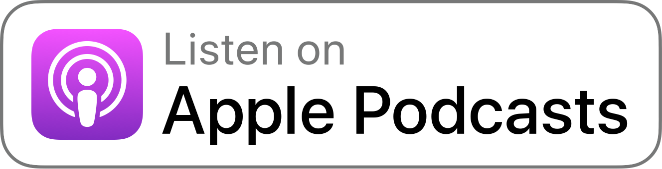 https://itunes.apple.com/us/podcast/tektok-the-tekside-network/id875056387