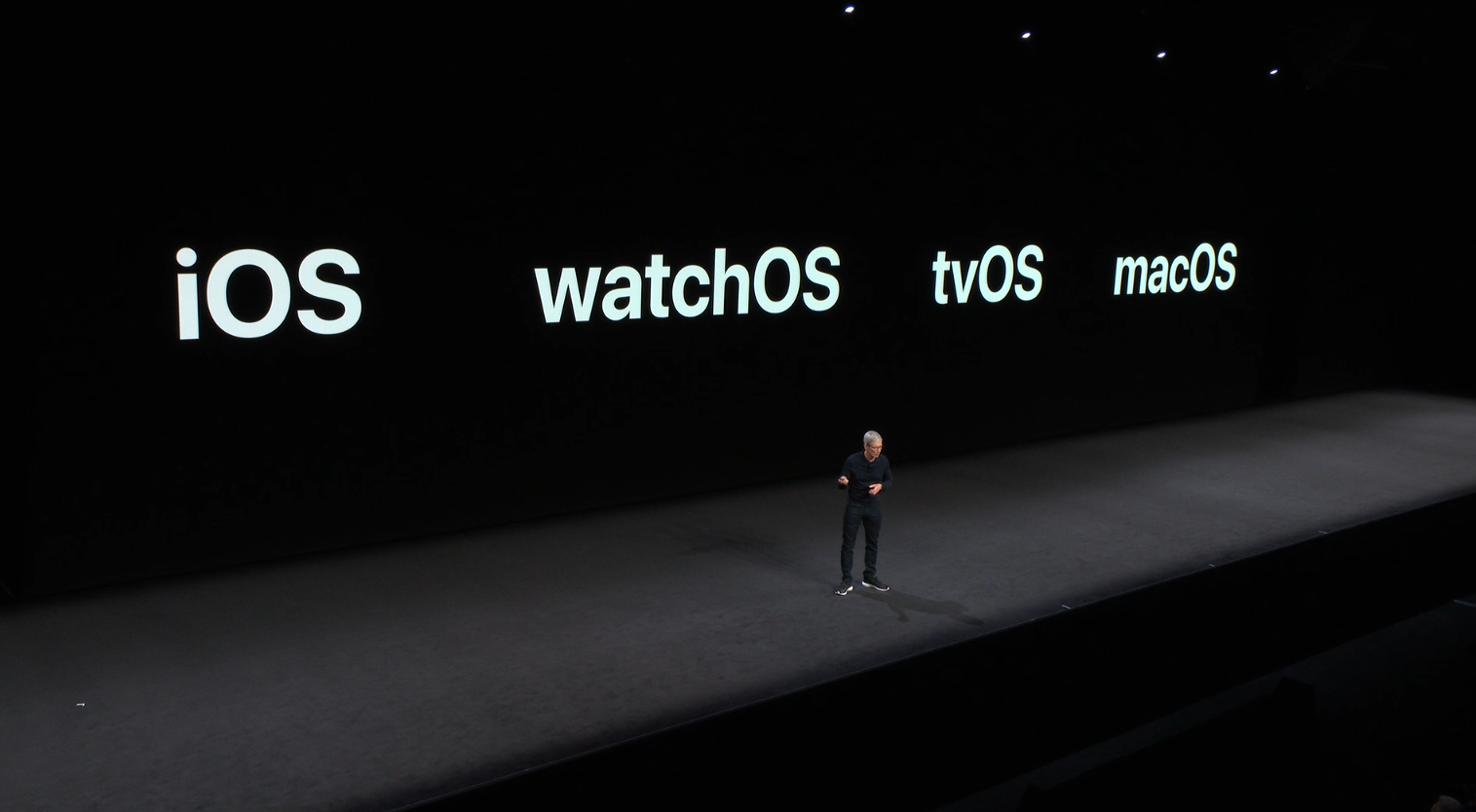 wwdc2018-OSs.png