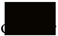 Quintiles_Partner-logo_web copy.png