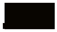 Kia_motors_logo copy.png