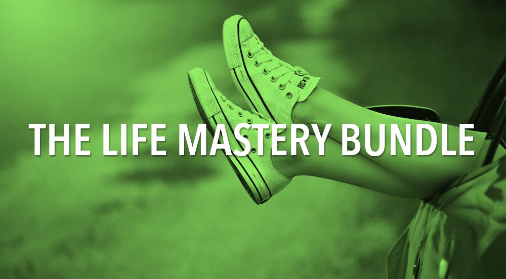 Life Mastery.jpg
