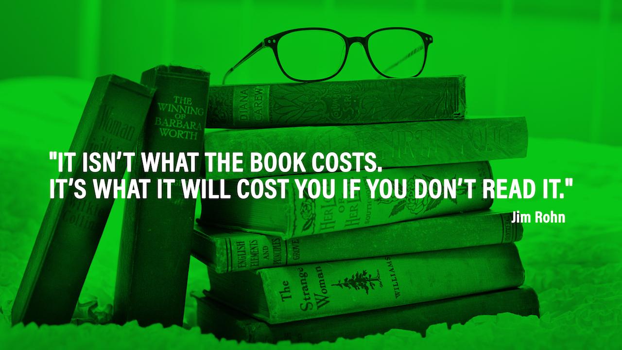Book Offer.jpg