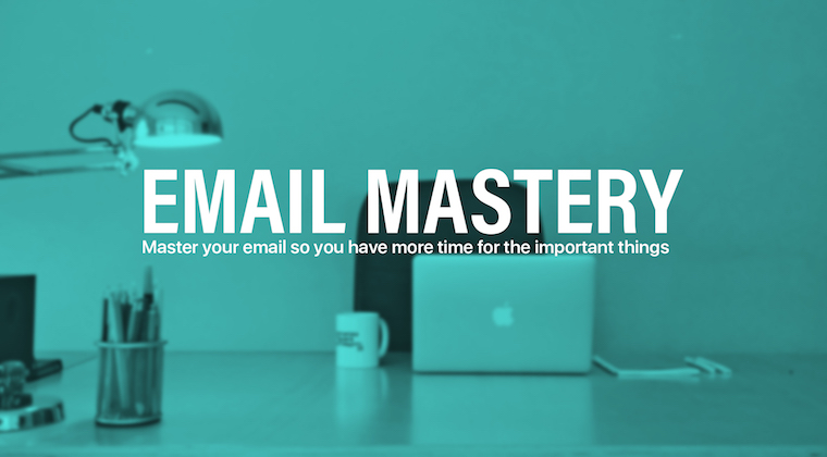 Email Mastery 2018.jpg