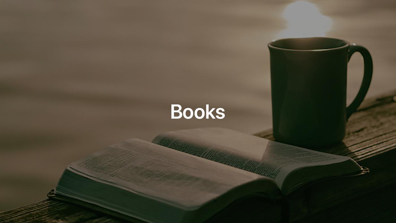 Books-blank Final.jpg