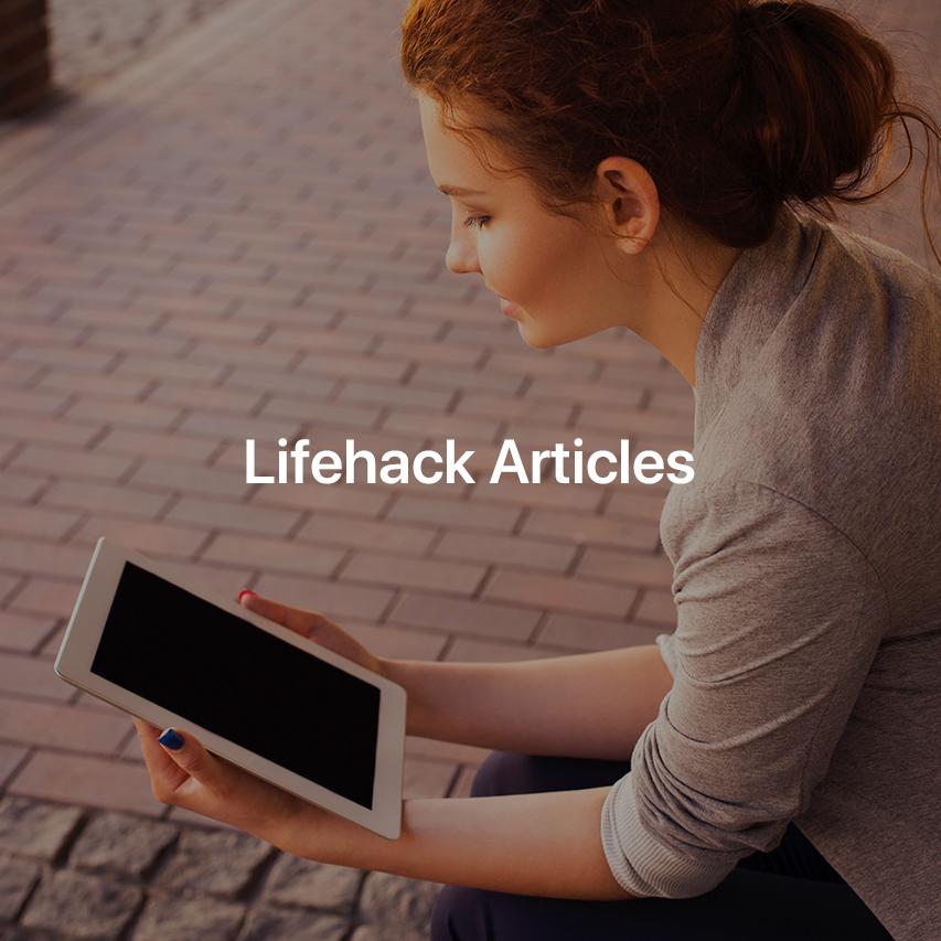 Lifehack articles.jpg