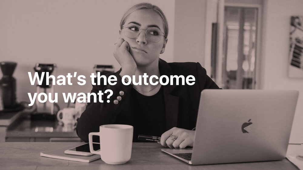 Do You Have Productivity The Wrong Way Round?
