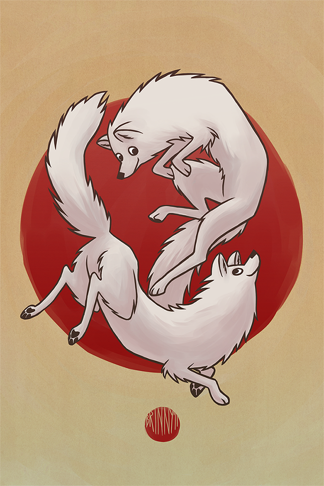 foxes_print.png