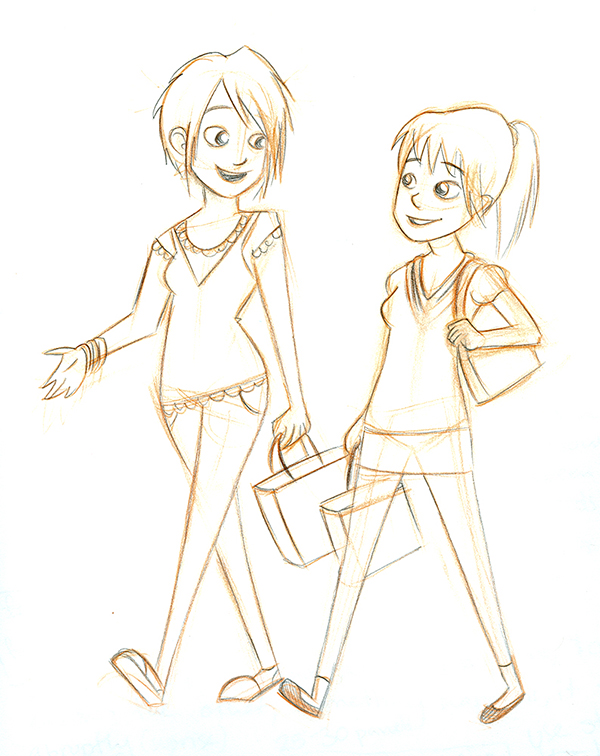 shoppinggirls.jpg
