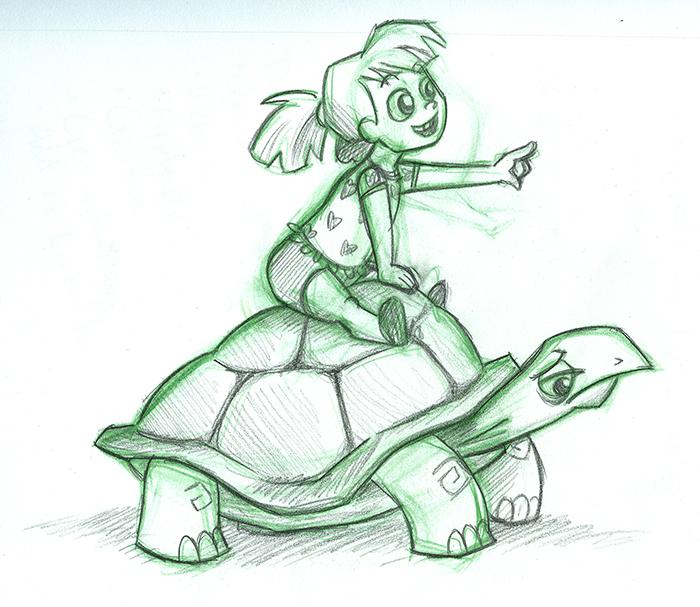 turtlegirl.jpg