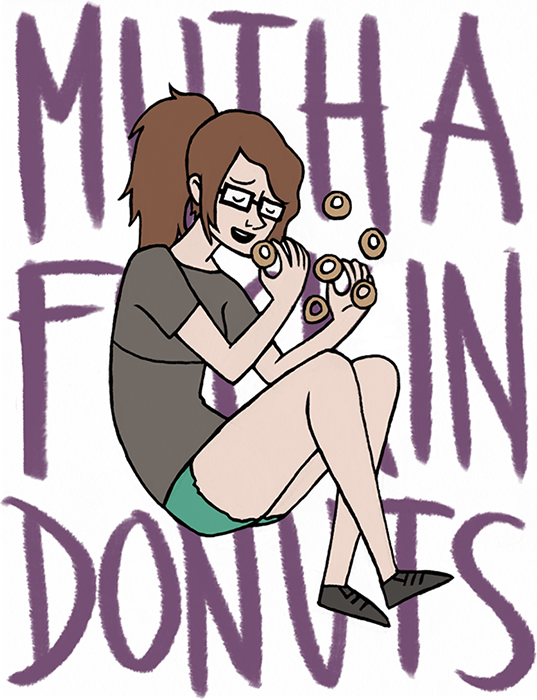donutz2.png