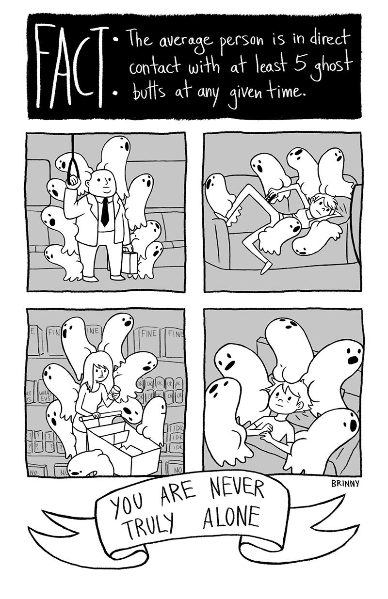 ghostbutts.jpg