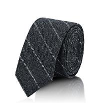 Thom Browne Striped Tie