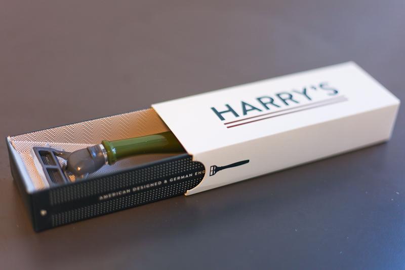 HARRYS_6.jpg