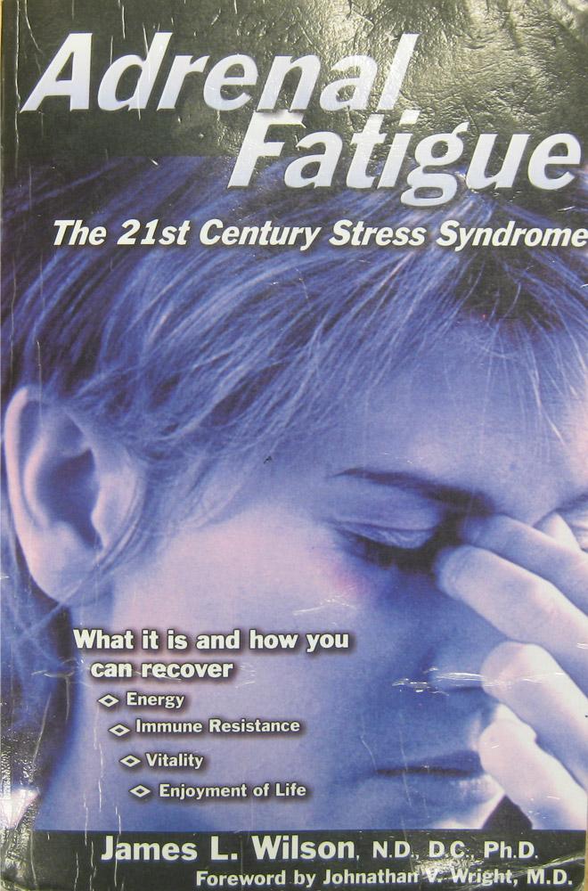 book_adrenal_fatigue_wilson.jpg