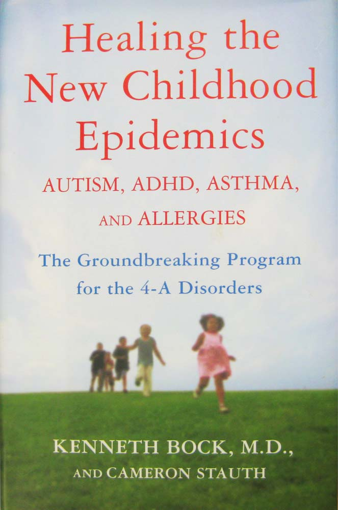 book_healing_the_new_childhood_epidemics_bock.jpg