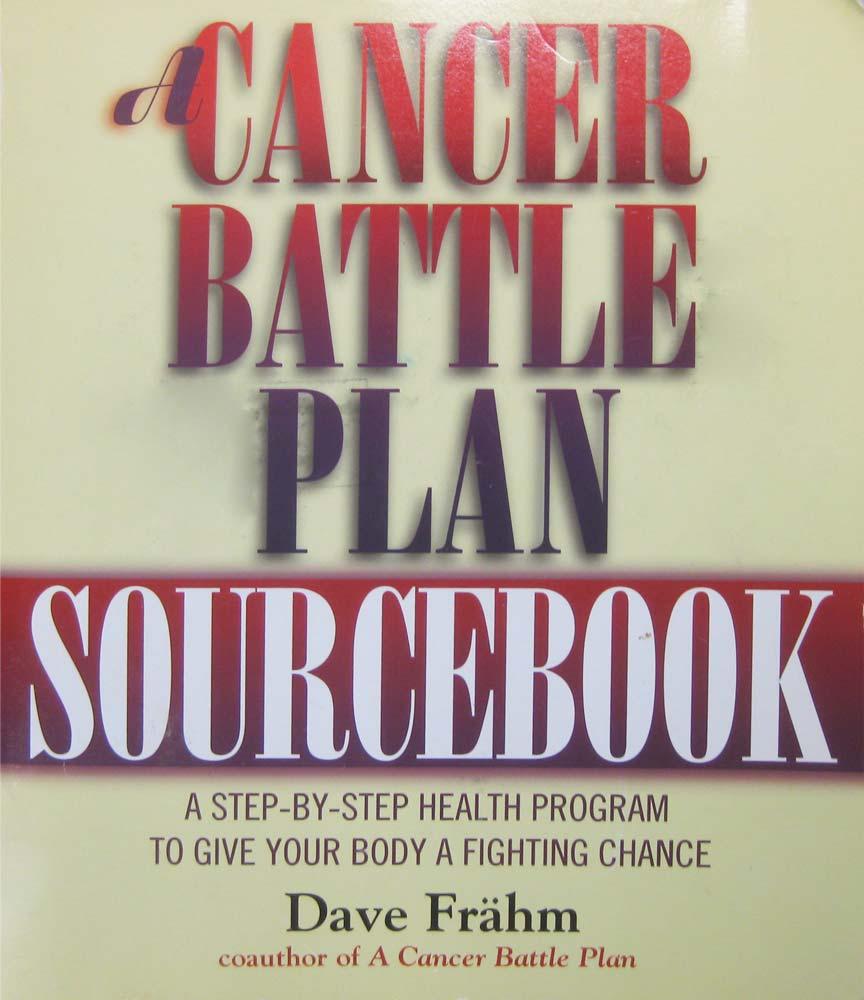 book_a_cancer_battle_plan_sourcebook_frahm.jpg